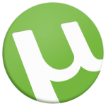 utorrent Pro 3.4.9 Built 43295 Stable