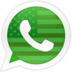 free usa number for whatsapp verification 2017