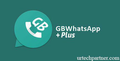 Download GB WhatsApp 5.40