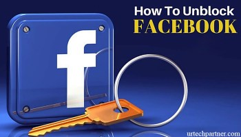 Guide on How to Share/Send/Post a Blocked URL on Facebook [Updated]