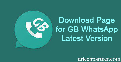 Download GB WhatsApp v7 00 Apk Latest Version for Android