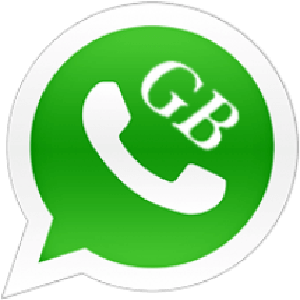 Download Latest Version GB WhatsApp v6.70 APK for Android [Updated]