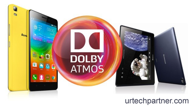 How to Install Dolby Atmos Apk Zip on Android [Root & No Root]