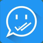 Shh WhatsApp Incognito