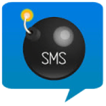 SMS Bomber -Text Message Bomber For Prank with Your Friends [100% Working]