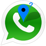 How to Send Fake Location on WhatsApp with Android or iPhone Devices [Full Guide]
