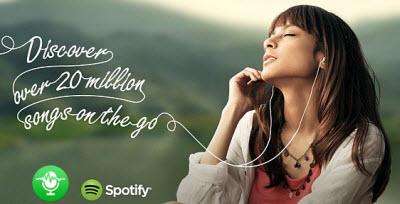 spotify premium free download