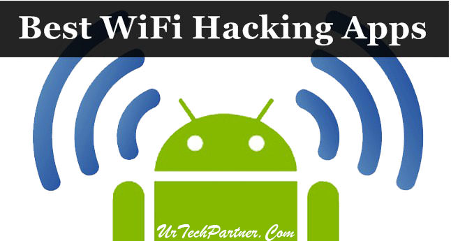 Hack Wifi Password Android Apk Root