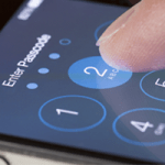 How to Bypass Passcode and Unlock iPhone without Passcode [100% Working]