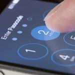 Bypass iPhone Passcode