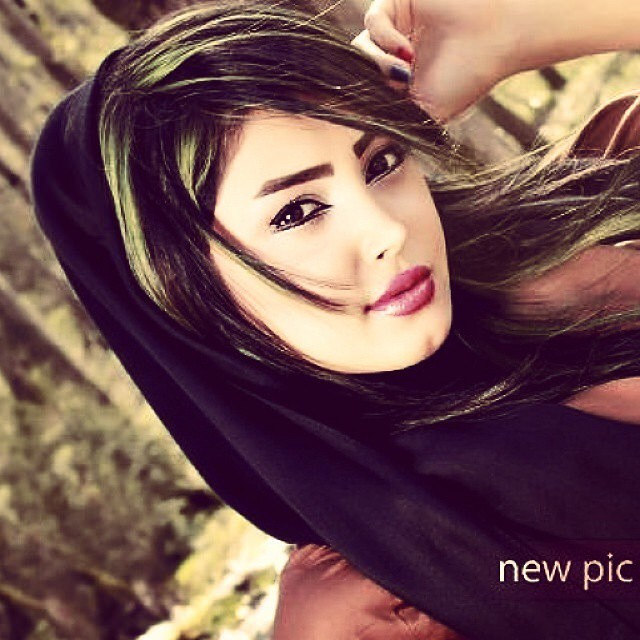 Hot Girl DP Download