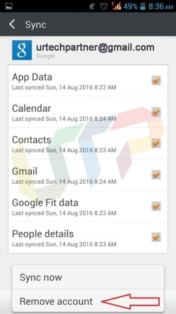 100% Working] How to Create Multiple Gmail Accounts without Phone