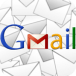 Unlimited Gmail Accounts