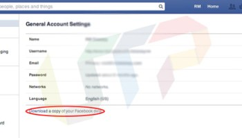 100% Working] Change Facebook Name Before 60 Days After