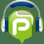 PVStar+ Pro