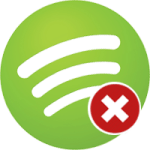 How to Delete Spotify Account Permanently