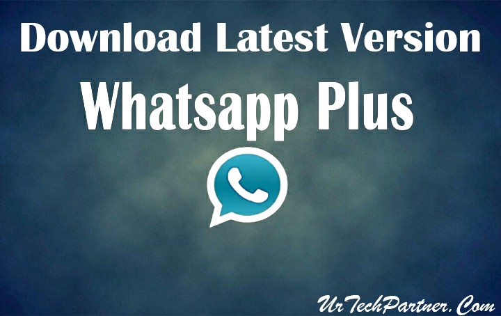 whatsapp plus apk 2018 ios