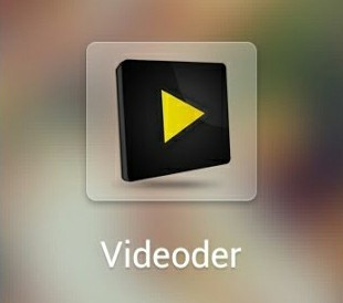 Videoder - Free and Fastest YouTube Downloader App