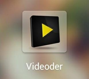 Videoder - Free and Fastest YouTube Downloader App