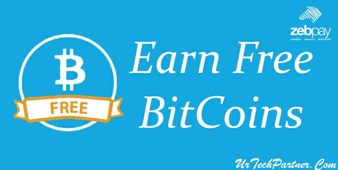 ZepPay Free Bitcoin