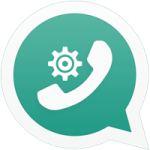 Download Latest Version WA Tweaks 2.6.5 Apk for Android