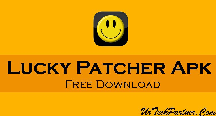 Lucky Patcher APK Latest Version Download