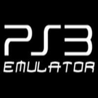 Download PS3 Emulator APK for Android to Play PS3 Games