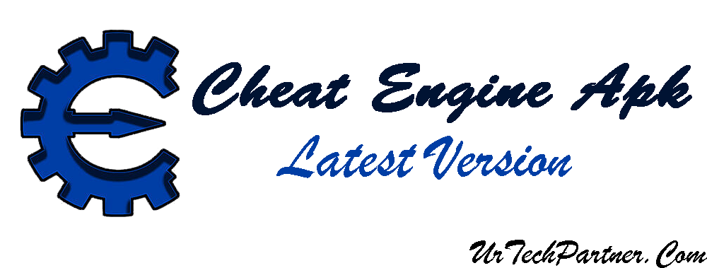 Cheat engine 6 5 android apk | Cheat Engine Apk For Android Free
