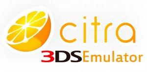 Citra Nintendo Emulator For Mac