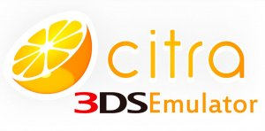 Citra Nintendo Emulator For Mac