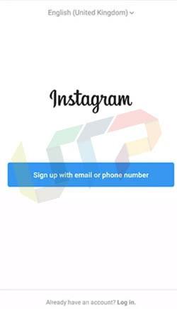 Download GB Instagram Apk
