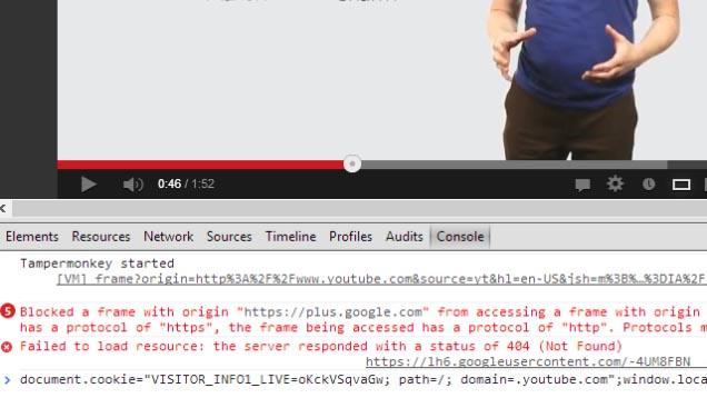 Block YouTube Ads on PC