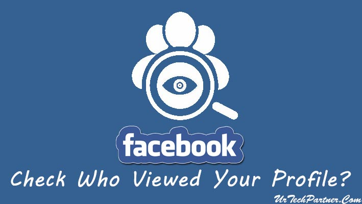 Who Viewed Facebook Profile