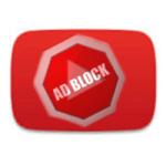 Youtube Ads Blocker