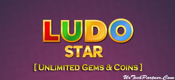 Ludo Star Unlimited Money Apk