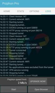 free xfinity wifi login iphone