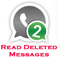 Enable Anti-Revoke To Read Deleted Messages