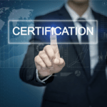 IT Popular Certifications and Exam Dumps for Passing
