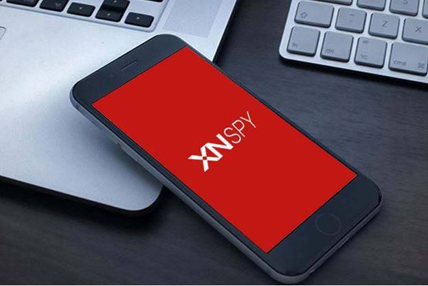 XNSPY - Top Spying Apps