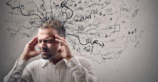 Cili është burimi kryesor i stresit në jetën tonë?