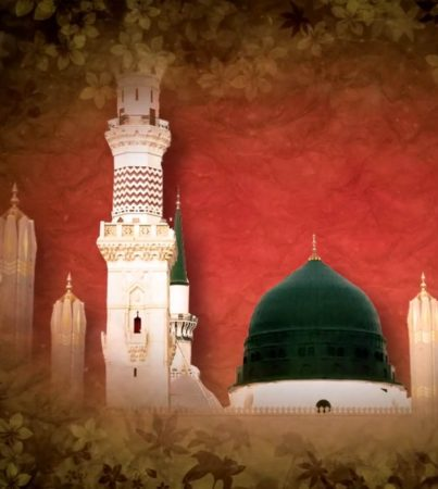 I detti del Profeta (5)