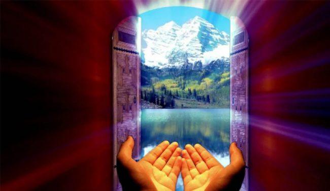 Le preghiere dei profeti-Adamo (a.s)