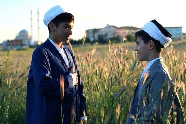Cila është vepra më e mirë në Islam?