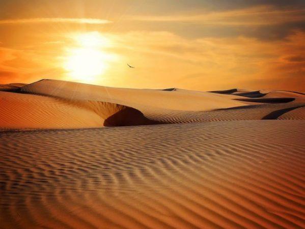 Lutja e Profetit Muhamed (a.s) kur u largua nga Meka