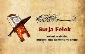 Surja Felek – 113