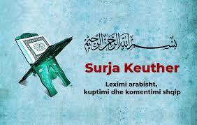 Surja Keuther-108