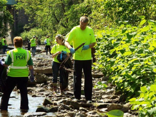 Vullnetarët gëzojnë shëndet më të mirë se të tjerët