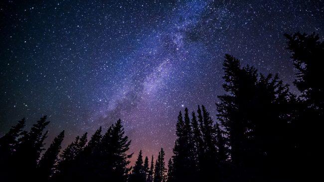 """Cila është urtësia e betimit mbi yjet në ajetin-argument """"Betohem në vendosjen e yjeve""""?"""