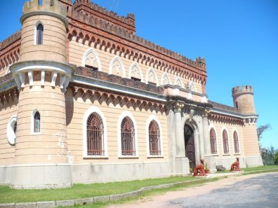Castillo Piria 2