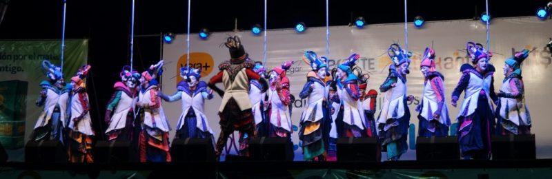 gran-muneca-carnaval-2